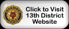 13th District Website
