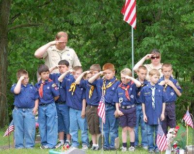 http://savanna-legion.org/images/Cub-Scouts-08.jpg